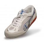 Chaussures escrime silverstar