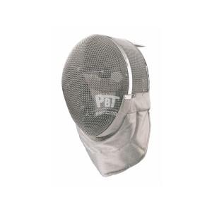 Masque sabre electrique FIE Pbt