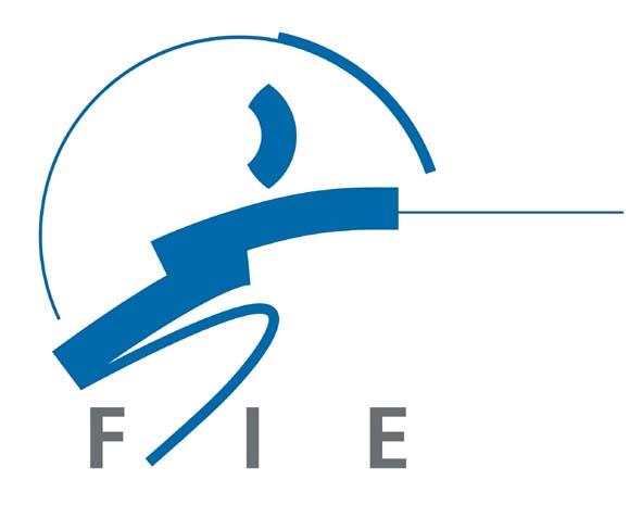 logo FIE
