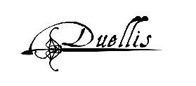 logo duellis