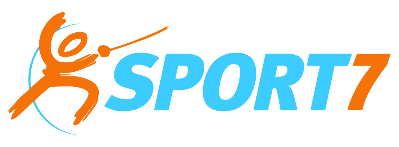 logo sport7
