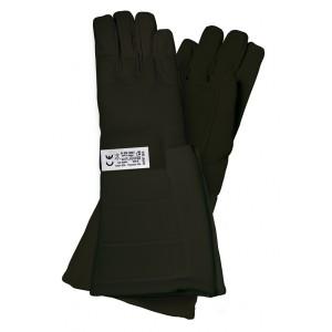 Coach glove Foil/Epee
